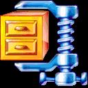 WinZip 21.0 64 Bit